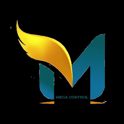 مگا کنترل