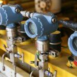آشنایی اجمالی با ترانسمیتر فشار و ترانسمیتر اختلاف فشار و نکات لازم مربوط به آن